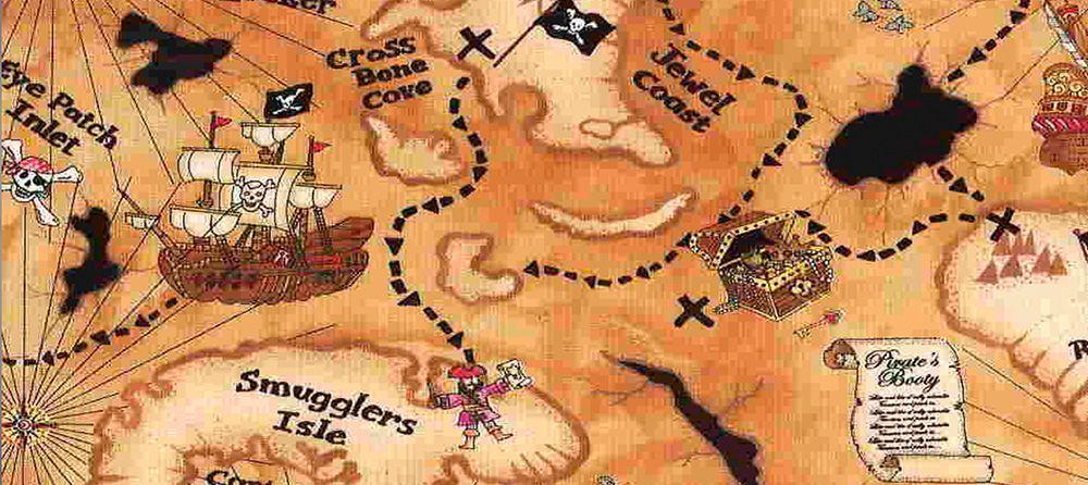 Карта сайта на Modx Revo