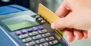 Платежные системы, которые можно использовать для оплаты услуг