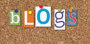 Dofollow блоги — что это?