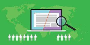 Метрика яндекс Как установить счетчик на сайт