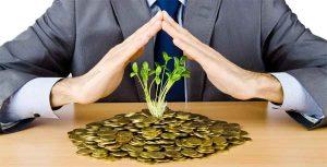 Как заработать в интернете от 200 до 500 рублей в день?