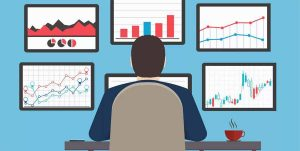 Улучшение поведенческих факторов блога