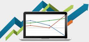 Важность повышения позиций сайта в поисковых системах
