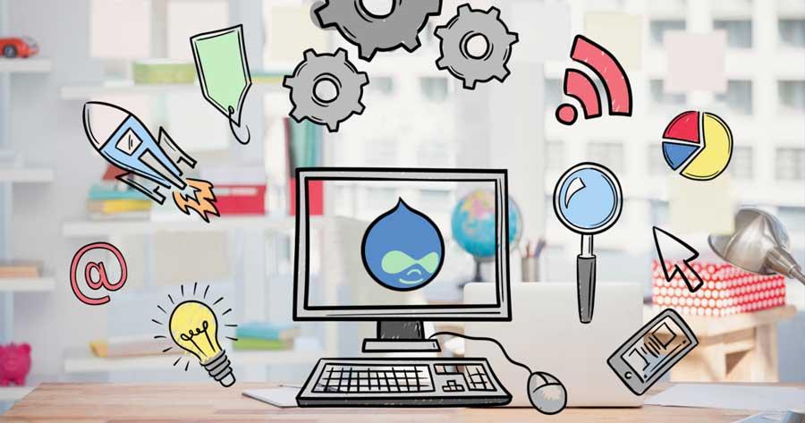5 лучших платных способов раскрутить сайт