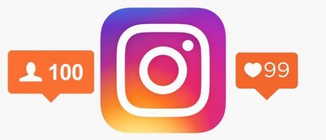 Раскрутка в Инстаграм: платно и бесплатно