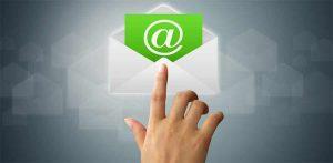 Что же такое почтовая рассылка?