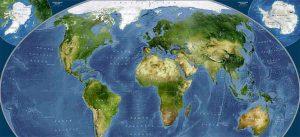 Присвоение региональности сайту