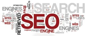 Написание seo текстов для сайта. Как пишется хороший SEO текст?