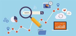 SEO продвижение нового сайта в поисковых системах